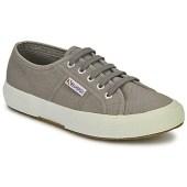Xαμηλά Sneakers Superga 2750 CLASSIC image