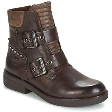 Μπότες Marco Tozzi POUDREE