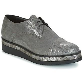 Smart shoes Sweet Lemon SABA