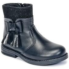 Μπότες Citrouille et Compagnie HEYLI
