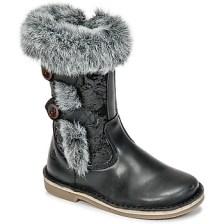 Μπότες για την πόλη Citrouille et Compagnie HOSY
