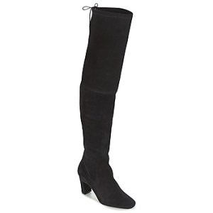 Ψηλές μπότες Betty London HENNA