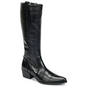 Μπότες για την πόλη Betty London HABI