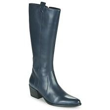Μπότες για την πόλη Betty London HERINE
