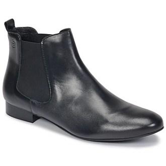 Μπότες Betty London HYBA