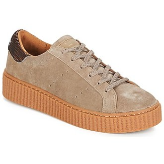 Xαμηλά Sneakers No Name PICADILLY SNEAKER