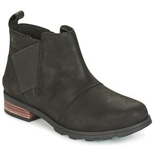 Μπότες για σκι Sorel EMELIE CHELSEA