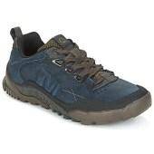 Παπούτσια Sport Merrell ANNEX TRAK LOW image