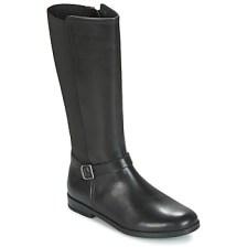 Μπότες για την πόλη Start Rite GRACE LONG