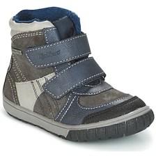 Μπότες για σκι Kickers SITROUILLE