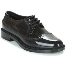 Smart shoes Melissa CLASSIC BROGUE AD.