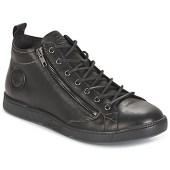 Xαμηλά Sneakers Pataugas JAYER image