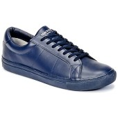 Xαμηλά Sneakers Hackett MYF STRATTON image