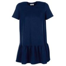 Κοντά Φορέματα Betty London HOMA Σύνθεση: Άλλο & Σύνθεση επένδυσης: Άλλο
