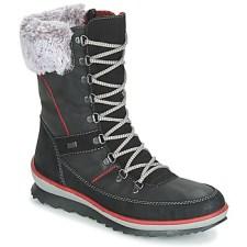 Μπότες για σκι Rieker BISKA