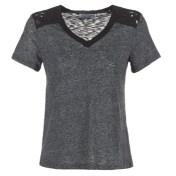 Casual Attitude T-shirt με κοντά μανίκια Casual Attitude HINE 2018