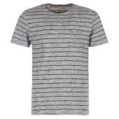 T-shirt με κοντά μανίκια Selected FINN image