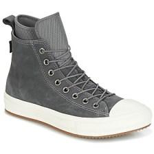 Ψηλά Sneakers Converse CHUCK TAYLOR WP BOOT NUBUCK HI MASON/EGRET/GUM