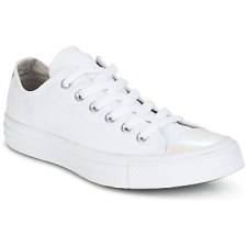 Xαμηλά Sneakers Converse CHUCK TAYLOR ALL STAR