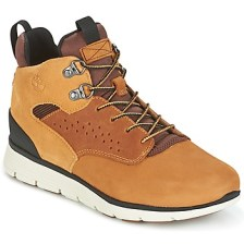 Μπότες Timberland KILLINGTON HIKER CHUKKA