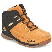 Μπότες Timberland EURO SPRINT