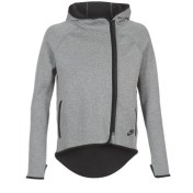 Φούτερ Nike TECH FLEECE CAPE FZ