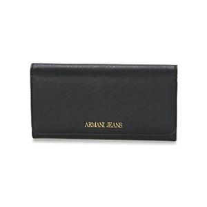 Πορτοφόλι Armani jeans SALDI