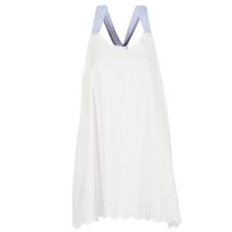 Κοντά Φορέματα Betty London GRAMA