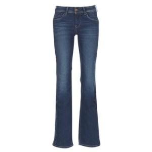 Παντελόνι Καμπάνα Pepe jeans PIMLICO