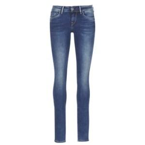 Skinny Τζιν Pepe jeans SOHO