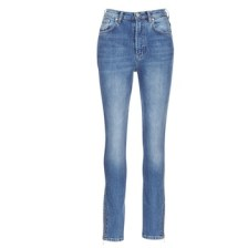 Skinny Τζιν Pepe jeans GLADIS Σύνθεση: Βαμβάκι,Spandex