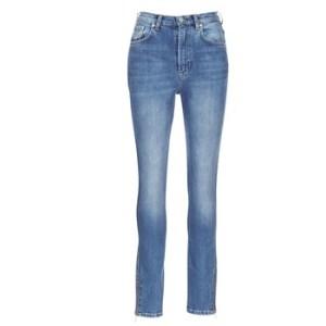Skinny Τζιν Pepe jeans GLADIS