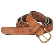 Pepe Jeans Ζώνη Pepe jeans MARGARET BELT 2018