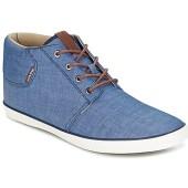 Ψηλά Sneakers Jack Jones VERTIGO image