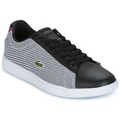 Lacoste Xαμηλά Sneakers Lacoste CARNABY EVO 117 1 SPW 2018