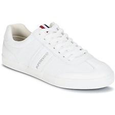 Xαμηλά Sneakers Superdry COURT CLASSIC SLEEK TRAINER