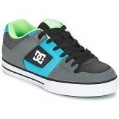Skate Παπούτσια DC Shoes PURE image