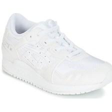 Παπούτσια για τρέξιμο Asics GEL-LYTE III PS