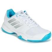 Adidas Παπούτσια για τρέξιμο adidas Barricade Club xJ 2018