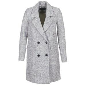 Παλτό Vero Moda FIESTA