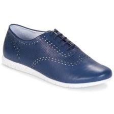 Smart shoes Kickers BECKI