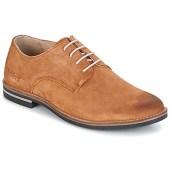 Smart shoes Kickers ELDAN image