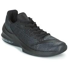 Παπούτσια του Μπάσκετ Nike AIR MAX INFURIATE 2 LOW