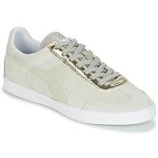 Xαμηλά Sneakers Diadora B ORIGINAL VLZ