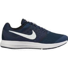 Fitness Nike Downshifter 7 (GS) Running Shoe