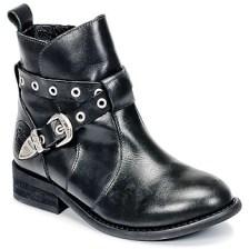 Μπότες Young Elegant People CALYPSOM