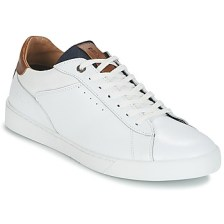 Xαμηλά Sneakers Redskins AMICAL