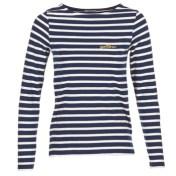 Μπλουζάκια με μακριά μανίκια Betty London HORA