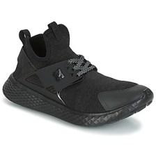 Xαμηλά Sneakers DC Shoes MERIDIAN PRESTI M SHOE 3BK