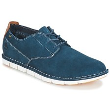Smart shoes Timberland TIDELANDS OXFORD
